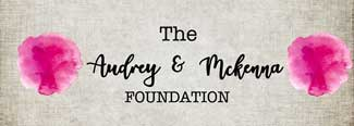 Audrey & McKenna Foundation